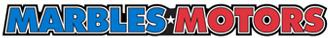 TS50 Archives - Marbles Motors