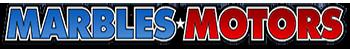 Marbles Motors